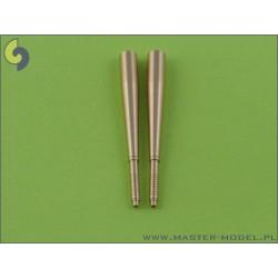 MIRAGE HOBBY 481005 1/48 PZL P.24A/C Tureckie Sily Powietrzne