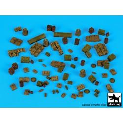 MIRAGE HOBBY 481304 1/48 Bomber PZL-23 KARAS I & II