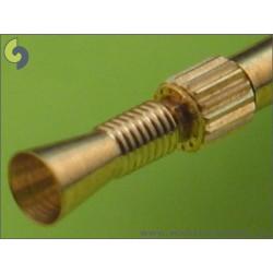 RS MODELS 92032 1/72 Avia B.35.2