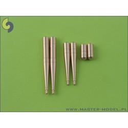 RS MODELS 92186 1/72 Avia Bk-534