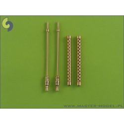 SMER 0834 1/72 Messerschmitt Me 262B1a/U1 avec Photo etched