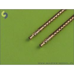 SMER 0841 1/72 Curtiss P-36/H-75 Hawk