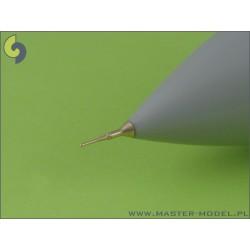 SMER 0875 1/72 Curtiss P-40K Kittyhawk Mk.III