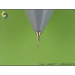SMER 0876 1/72 Fairey Fulmar Mk.I/II