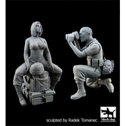 SMER 0884 1/72 Messerschmitt Me 262B-1A/U-1 With Etched Parts