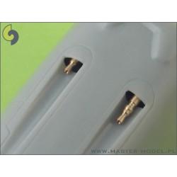VALOM 72002 1/72 Yokosuka D3Y1-K