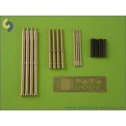 VALOM 72019 1/72 Yak 7V