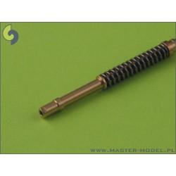 VALOM 72023 1/72 Polikarpov TIS (A)