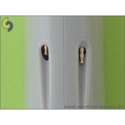 VALOM 72029 1/72 Kugisho D3Y2-K/D5Y1 Myojo Kai (kamikaze)
