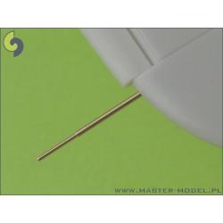 VALOM 72031 1/72 Bristol Buckmaster
