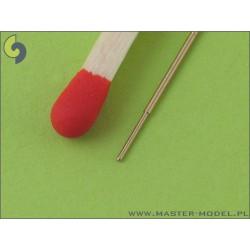 VALOM 72032 1/72 Bristol Buckingham