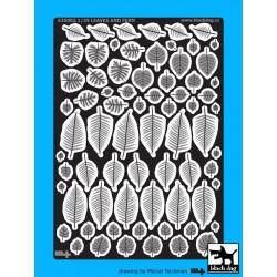 VALOM 72038 1/72 Avia F.VIIb