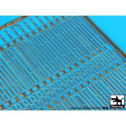 VALOM 72054 1/72 Fokker F.VIIb/3m (Spanish Civil War)