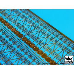 VALOM 72077 1/72 Vickers Wellesley Mk. I (LRDU)