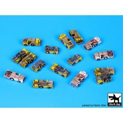 VALOM 72081 1/72 Bristol Brigand B Mk.I