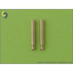 VALOM 72106 1/72 N.A. L-17 Navion