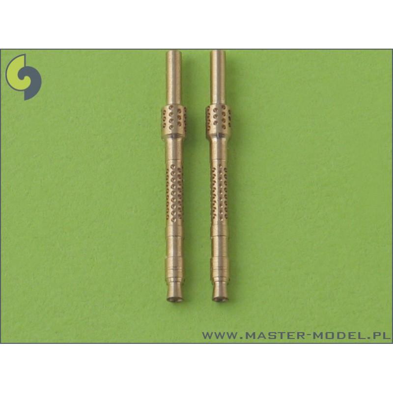 Azmodel AZ4862 1/48 Kawasaki I-GO-1 Otsu w/ transport trolley