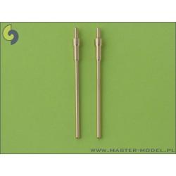 HELLER 80218 1/72 Caudron CR 714