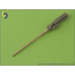HELLER 80303 1/72 Mirage 2000 C