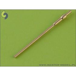 HELLER 80322 1/72 Mirage 2000 B