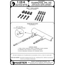 HELLER 81223 1/35 Chasseurs Alpins