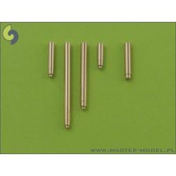 HELLER 81224 1/35 Groupe De Combat Français 39 - 45