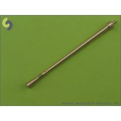 AZTEK 65160 Nettoyant Aérographe – Airbrush Cleaner Pour Acrylique 118ml