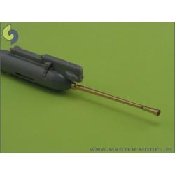 AZTEK 65162 Nettoyant Aérographe – Airbrush Cleaner Pour Acrylique 947ml