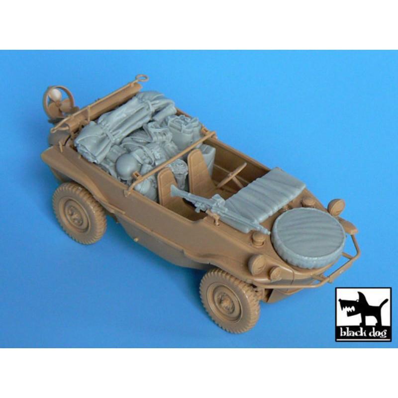 GUNZE Sangyo Mr Hobby Mr Color For Tanks CS602 NATO Set 3x18ml