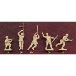 TAMIYA 86003 Peinture Spray Bombe PS-3 Bleu Clair