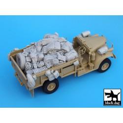 HORNBY R2921 OO 1/76 BR 4-6-0 Class B17/1 Thorpe Hall DCC Ready