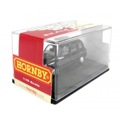 HORNBY R7029 OO 1/72 London Taxi