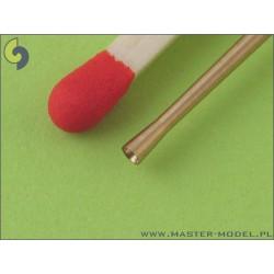 HORNBY R8679 OO 1/72 Bicycles