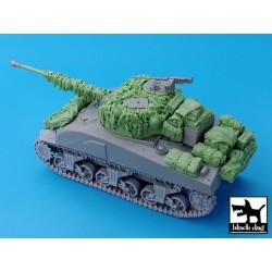SCHUCO 25371 1/87 Die Cast Audi A4 DTM 2007 7