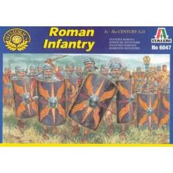 """TAMIYA 86020 Peinture Bombe PS-20 Rouge Fluo """"Mc Laren"""""""