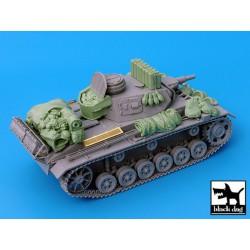 HASEGAWA 71805 Gold Mirror Finish