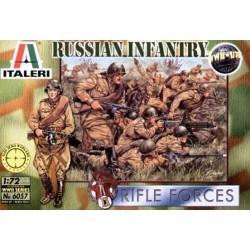 """TAMIYA 86022 Peinture Bombe PS-22 Vert """"Lotus"""""""
