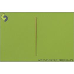 HASEGAWA 71814 Adhesive Detail & Marking Film Hologram