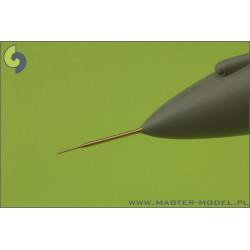 HASEGAWA 01571 1/72 MV-22B Osprey