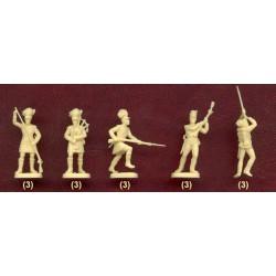 TAMIYA 86035 Peinture Spray Bombe PS-35 Bleu Violet