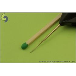 HASEGAWA 02100 1/72 F15J Eagle MSIP Configuration II Limited Edition