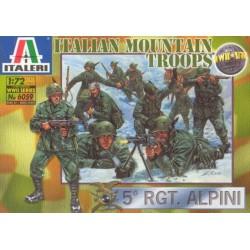 TAMIYA 86037 Peinture Bombe PS-37 Rouge Translucide