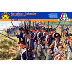 TAMIYA 86038 Peinture Bombe PS-38 Bleu Translucide