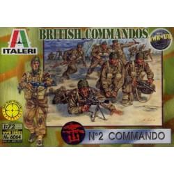 TAMIYA 86040 Peinture Bombe PS-40 Rose Translucide