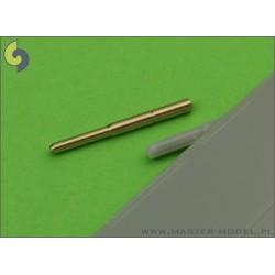 HASEGAWA 31130 1/72 German Infantry Attack Group