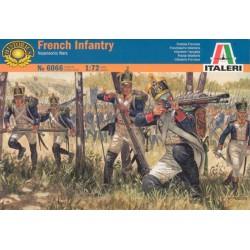 TAMIYA 86042 Peinture Bombe PS-42 Jaune Translucide