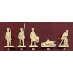 TAMIYA 86045 Peinture Bombe PS-45 Violet Translucide
