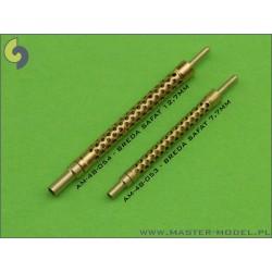 HASEGAWA 72140 1/350 Japanese Seaplane Set A