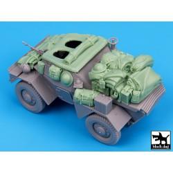 HUMBROL AG9150 Set d'outils modélisme