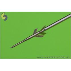 HaT-8249 1/72 El Cid Moorish Command Hät